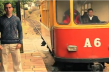 minyma-ultima-hora-trem